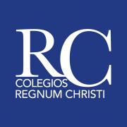 Regnum Christi Iskolák